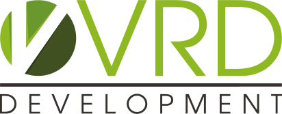 VRD DEVELOPMENT
